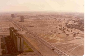 dubai1990-fulljpg