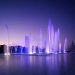 mardan_palace_24