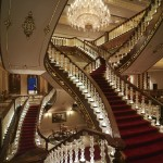 mardan_palace_7