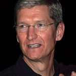 215px-Tim_Cook_2009_cropped